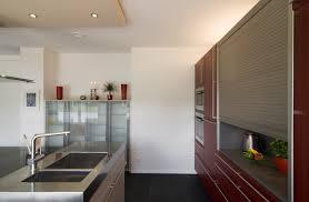 cuisine architecture sandrine bertin décoratrice architecte d intérieur à reims