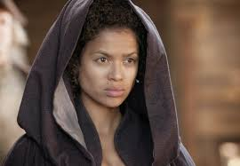 100 ex machina ava actress first look alicia vikander as