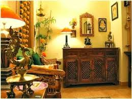 Indian Interior Home Design 71 Best Indian Decor Images On Pinterest Indian Interiors