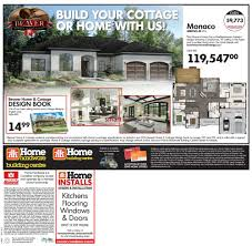 home hardware building centre bc flyer june 8 to 18