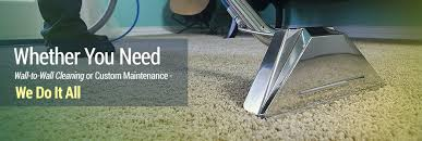 Carpet Cleaning Dallas Commercial Carpet Cleaning In Greater Dallas Tx Elevated Janitorial