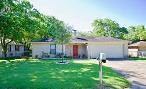 1414 antone ct college station tx 77840 estimate and home