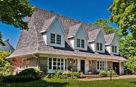 Canadian Houses French Canadian House Designs House And Home Design