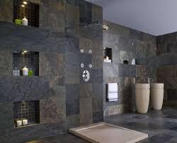 edle badezimmer bad fliesen ideen ziakia überall luxus badezimmer fliesen
