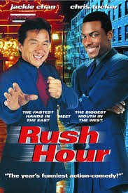 poll results u2013 favorite jackie chan movie rush hour movie and tvs