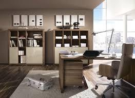 Haba Schreibtisch Hülsta Schreibtisch Hüls Die Einrichtung