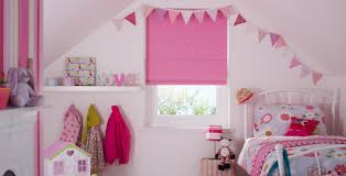 Pink Kitchen Blinds Fastrack Blinds High Peak Window Blinds Supplied And Fitted