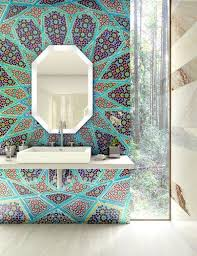 mosaic bathrooms ideas mosaic bathroom designs best 20 mosaic bathroom ideas on