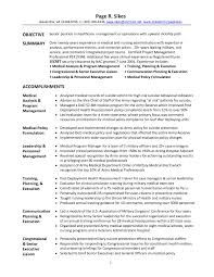 Nursing Student Resume Example by Clinic Nurse Cover Letter