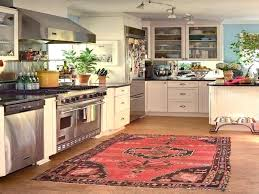 Kitchen Area Rug  Fitboosterme - Kitchen sink rug