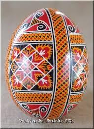 ukrainian decorated eggs 128 best ukrainian eggs images on ukrainian easter