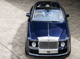 roll royce 2020 sam li u0027s car collection china cars
