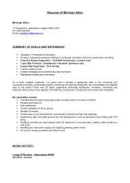 Carpenter Job Description For Resume Carpenter Job Description Resume Choose Cover Letter For