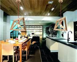 Restaurant Pendant Lighting Outstanding Restaurant Pendant Lighting Pendant Lighting For