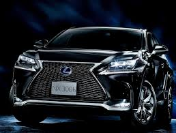 lexus nx fremont 17 best images about lexus cars on pinterest models crossover