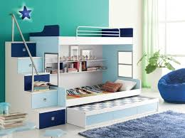 low loft bunk beds for kids design u2013 loft bed lover loft bed