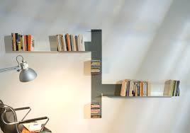 design bookshelves by teebooks teebooks