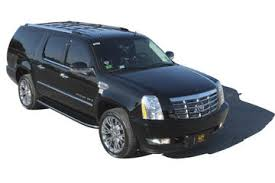 Car Service From Orlando Airport To Port Canaveral The Top 10 Orlando Transfers U0026 Ground Transport Tours W Prices