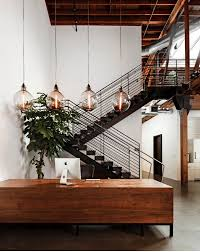 Office Industrial Office Space Awesome Cool Production Company Office Designs Google Search Exit