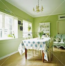 18 best greens images on pinterest green paint colors bathroom
