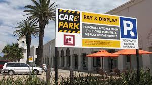 far east consortium international limited car park u003e our car parks