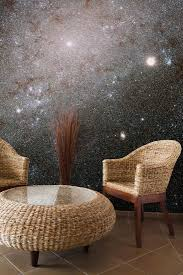 35 best wall murals images on pinterest wall murals wallpaper nearby galaxy space murals