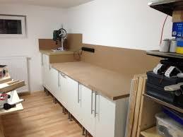 küche wandschutz küche wandschutz tagify us tagify us
