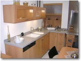 cuisine corian cuisine corian salle de bain corian crea diffusion spécialiste