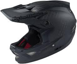 canadian motocross gear troy lee designs motocross helme outlet canada buy cheap troy