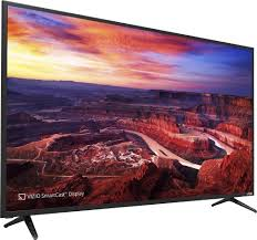 best 50 tv deals for black friday deal best buy discounts 4k smart tv u0027s ahead of black friday u2013 11