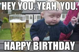 Happy Birthday Funny Memes - funny happy birthday images free download