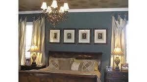 Schlafzimmer Wandfarbe Ideen Schlafzimmer Wandfarbe Ideen Youtube