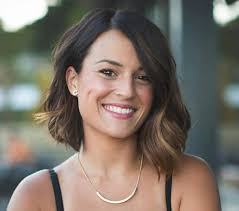 uneven bob for thick hair 40 amazing and awe inspiring asymmetrical bobs page 11 foliver