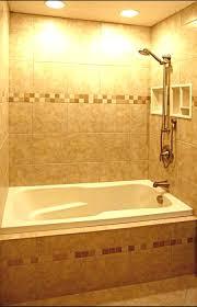 bathroom tub surround tile ideas bathtub tile pictures tags bath tub tile idea bathroom tub tile