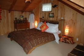 bedroom attic bedroom ideas 56833927201711 attic bedroom ideas