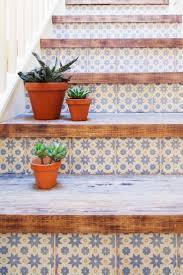 The 25 Best Tiled Hallway by 124 Best Decorative Floors Images On Pinterest Dark Walls