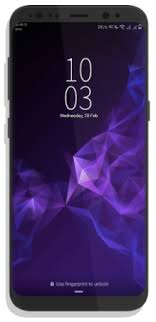 samsung galaxy core 2 live themes download samsung galaxy s9 theme for emui devices