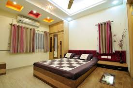 Indian Bedroom Ceiling Designs False Ceiling Designs For Bedrooms India Home Combo
