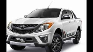 new mazda prices australia 2017 2018 mazda bt 50 pro price release date specs review
