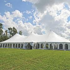 tent rentals tent rentals linen rentals chair rentals from burke s tent rentals