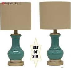 jimco lighting bono ar upc 082803321841 better homes and gardens teal urn l