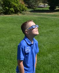 eclipse glasses 5 pk david chandler company inc