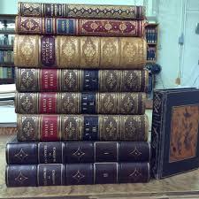 old book shop morristown nj home facebook