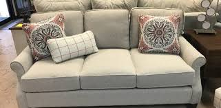 Sofa Outlet Store Outlet Furniture Store Augusta Ga Weinberger U0027s Furniture Outlet