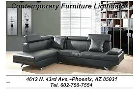 American Furniture Warehouse Sleeper Sofa Cool American Furniture Warehouse Sleeper Sofa Wettbonus Site