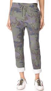 women u0027s designer pants sample sale