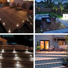 exterior design and decks patio ideas pleasing patio deck kits to give a new touch to your