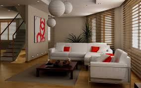 room decorating app beautiful home decorating app pictures trend ideas 2018
