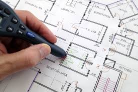 How To Draw A Floor Plan On The Computer by Top Home Design Software