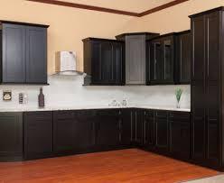 savour cabinet resurfacing tags refurbishing kitchen cabinets
